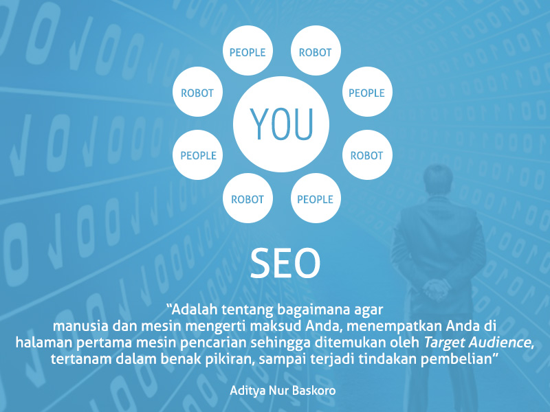 Ahli SEO Pakar Internet Marketing Digital Google Jakarta Bogor Indonesia Kursus Terbaik
