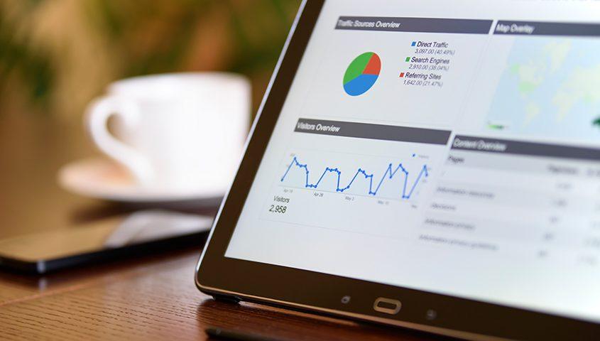 Ahli SEO Parung, Perjalanan-Menjadi-Ahli-&-Pakar-SEO-Terbaik-di-Jakarta,-Bogor,-Indonesia,-Optimasi-Website-di-Halaman-Pertama-Google-Bagian-dari-Digital-Marketing