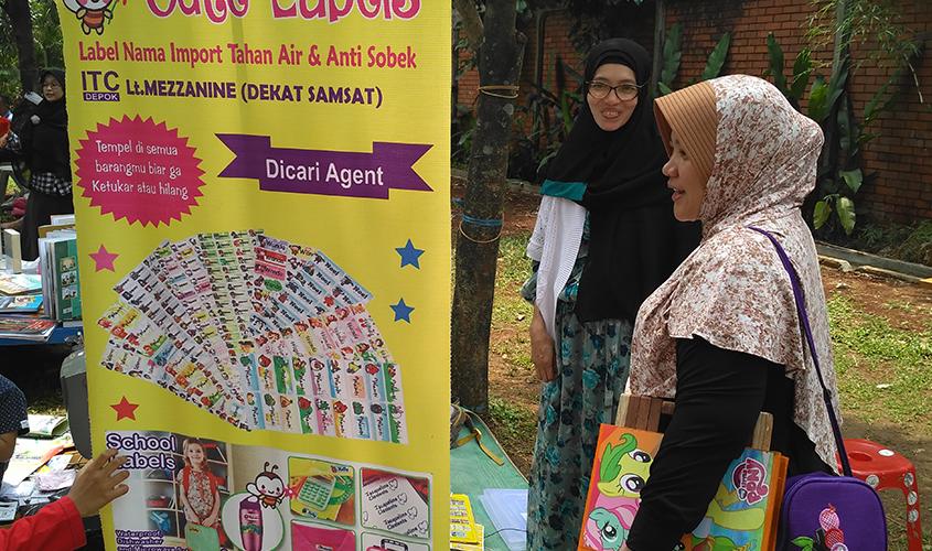 Bazaar-School-of-Universe-Parung-Literacy-Book-Fair-2017,-Lomba-Mewarnai-di-Sekolah-Alam-Parung,-Konsultan-SEO-Indonesia,-SEO-Specialist-Indonesia,-Kursus-SEO-jakarta,-Training-SEO-jakarta