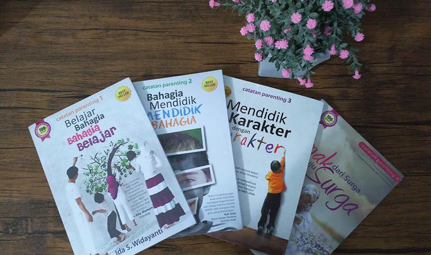 Buku-Parenting,-Buku-Pendidikan-Karakter,-Buku-Mendidik-Karakter,-Buku-Ida-S-Widayanti,-Buku-Bahagia-Belajar,-Buku-Pendidikan-Anak-Usia-Dini