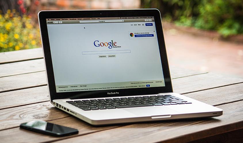 Cara Mencari Kata Kunci keyword Yang Tepat Untuk Optimasi Website di Mesin Pencari SEO