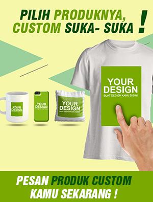 Custom-e-money,-Custom-Case-Jakarta,-Custom-Kaos-Satuan,-Custom-Bantal-Satuan