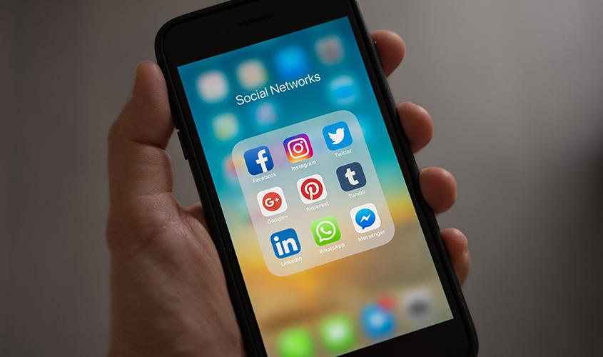Whats-app-sempat-down-tidak-bisa-kirim-pesan-dan-menerima-pesan-3-november-2017
