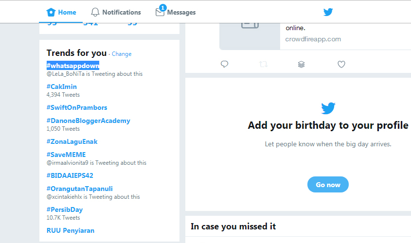 Whatsapp-down-trending-topic-di-twitter