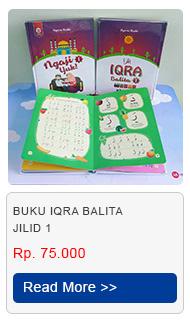BUKU-IQRA-BALITA-JILID-1