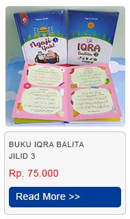 BUKU-IQRA-BALITA-JILID-3