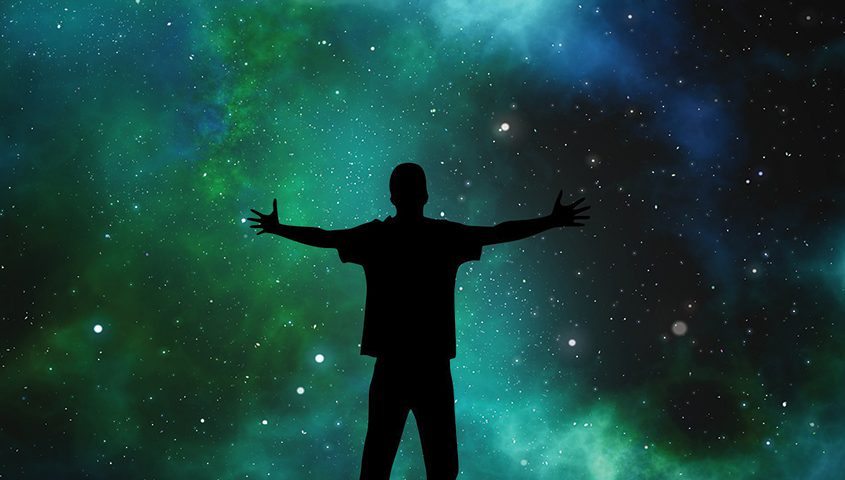 Cara-Mengenali-Diri-Sendiri-Lebih-Dalam,-Mengenali-Kekuatan-Diri,--Strength-Finder