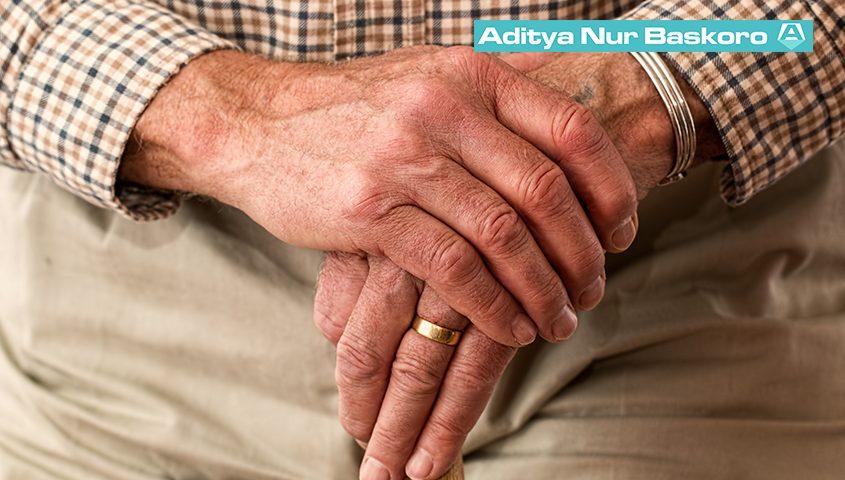 Pelatihan Persiapan Pensiun, Training SEO, Bekal Masa Pensiun Karyawan