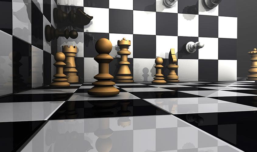 Pribadi-Strategic,-Mengenal-Kepribadian-Strategic,-Mengenali-Kekuatan-Diri,-Mengetahui-Kekuatan-Diri-Sendiri