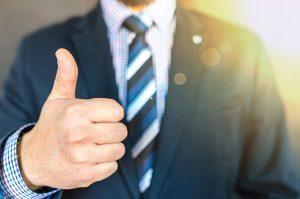Kata-Kata-Bijak-Bisa-Menjadi-Motivasi-Seseorang-Untuk-Sukses