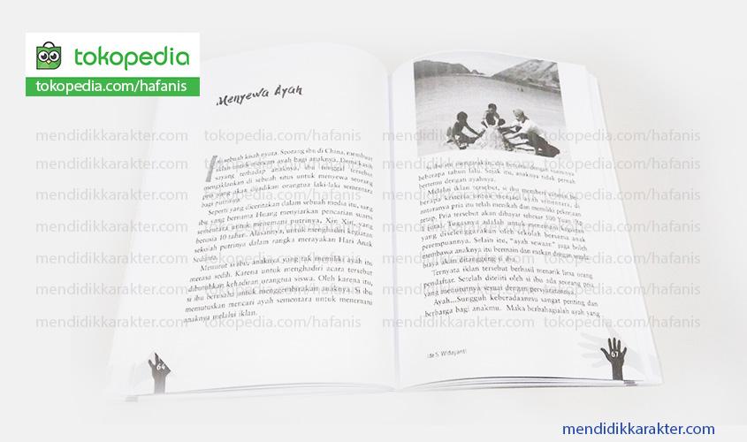 Buku-Parenting-Best-Seller,-Sebuah-Pekerjaan-bernama-Ayah,-Buku-Parenting-Bagus,-Buku-Parenting-Terbaik,-Peran-Ayah-Dalam-Mendidik-anak