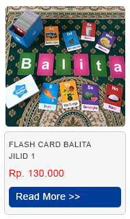 FLASH-CARD-BALITA