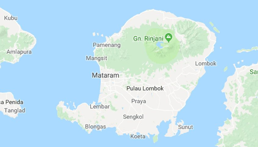 Gempa-Lombok,-Gempa-Lombok-Agustus,-Gempa-Lombok-Bali