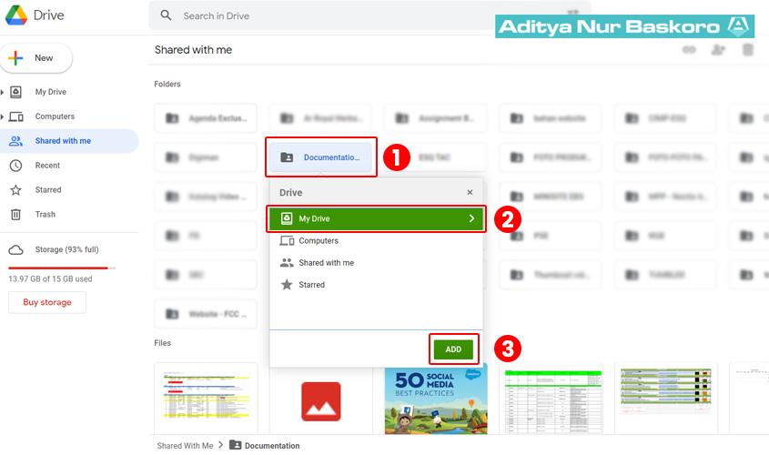 Cara-Memindahkan-File-atau-Folder-Shared-With-Me-di-Google-Drive-ke-My-Drive