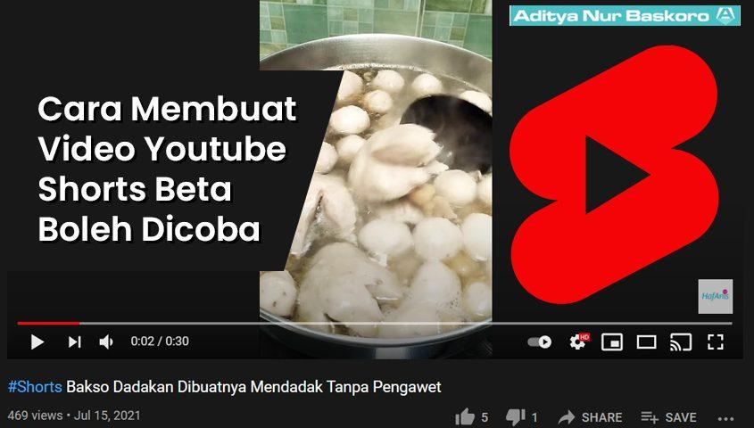 Apa-Itu-Youtube-Shorts